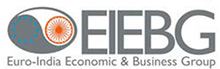 eiebg_logo